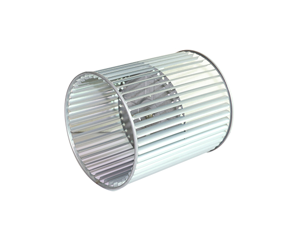 Recommend Super Affordable Fan Groove Pulley for You