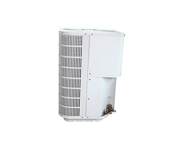 IAQ air conditioning
