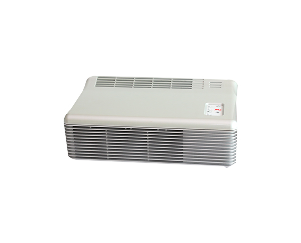 PTAC Air Conditioners Are Used A Lot in The Hotel Industry
