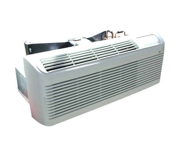 Introduction of PTAC Integrated Terminal Air Conditioner